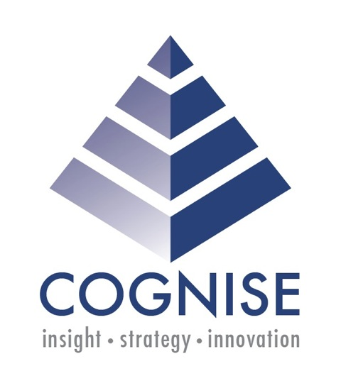 Cognise Consulting logo